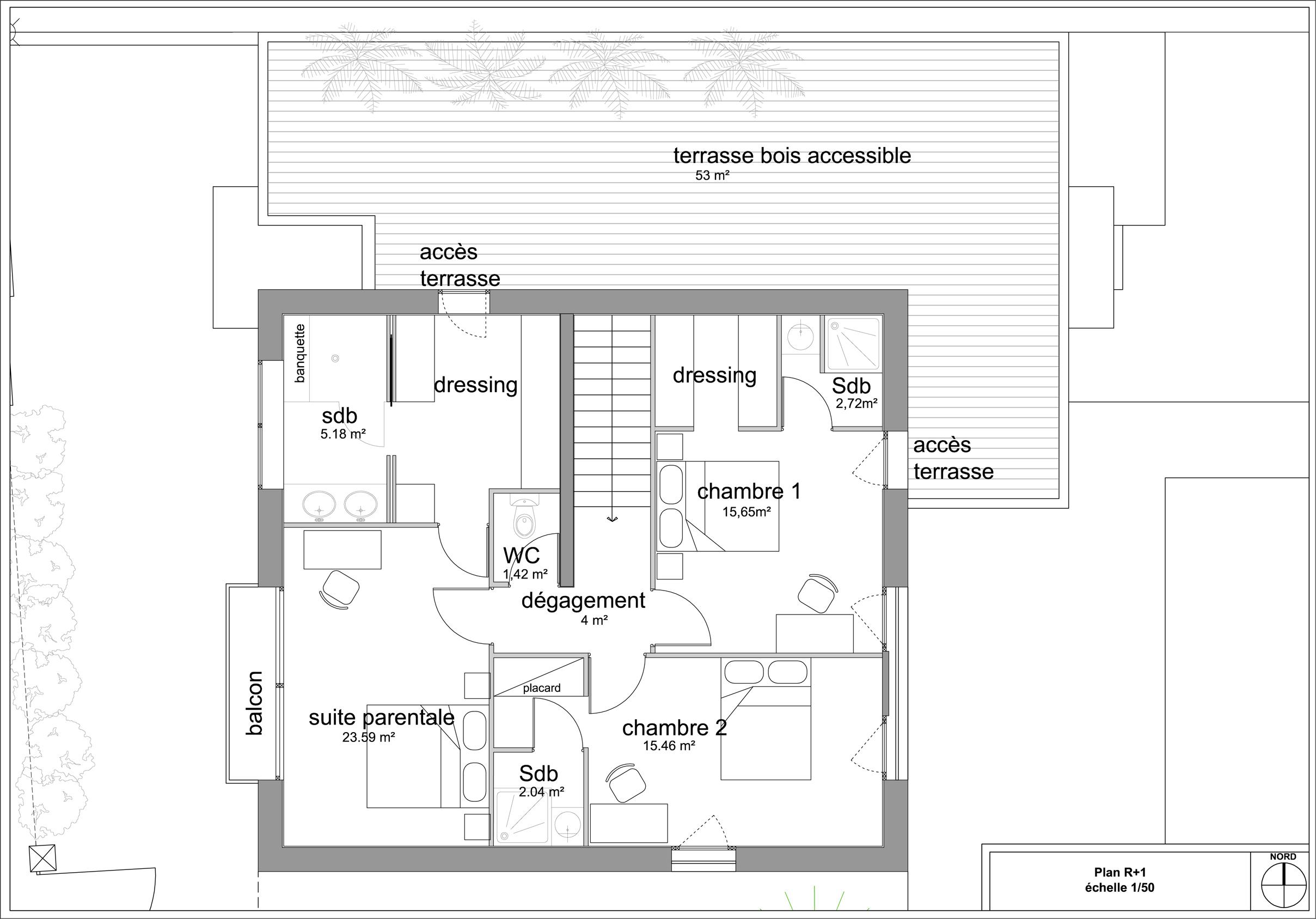individuels jeff dananik architecte plan r 1 jpg